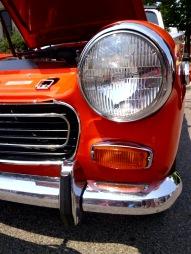 jennifers-free-stock-vehicle-041